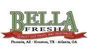 Bella Fresh - Atlanta's picture