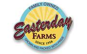Easterday Farms's picture