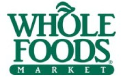 Whole Foods Market's picture