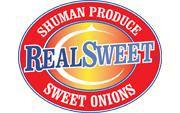 Shuman Produce's picture