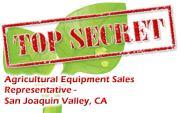 Confidential -San Joaquin Valley, CA's picture