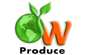 YW International Produce's picture