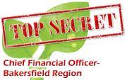 Confidential - Bakersfield Region's picture