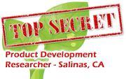 Confidential - Salinas's picture