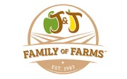 J&J Family of Farms's picture