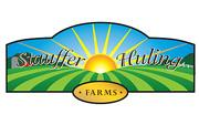 Stauffer Huling Farms's picture