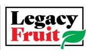 Legacy Fruit Packers, LLC's picture