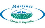 Martines Fruits & Vegetables's picture