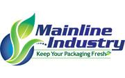 Mainline Industry's picture