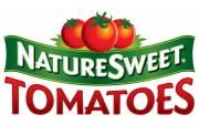 NatureSweet Tomatoes's picture