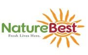 NatureBest's picture
