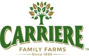 Carriere Family Farms's picture
