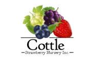 Cottle Farms's picture