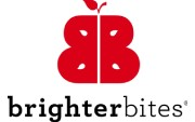 Brighter Bites's picture