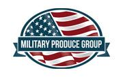Military Produce Group's picture