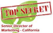 Confidential - California's picture