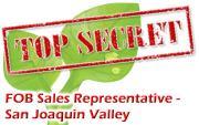 Confidential - San Joaquin Valley, CA's picture