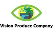 Vision Produce Company's picture