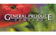 General Produce Company's picture