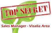 Sales Manager - Visalia Area's picture