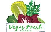 Vegas Fresh Farms's picture