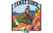 Family Ranch Inc.'s picture