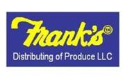 Frank's Distributing of Produce, LLC's picture