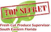 Confidential - Southeast Florida's picture
