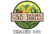 C&B Farms's picture