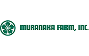 Muranaka Farm's picture