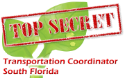 Confidential - South Florida's picture