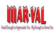 Mar-Val Food Stores's picture