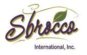 Sbrocco International, Inc's picture