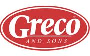 Greco and Sons's picture