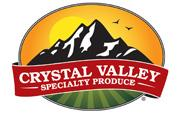 Crystal Valley Foods's picture