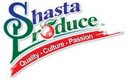 Shasta Produce's picture