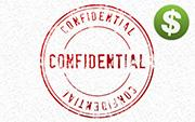 Confidential - US West Coast's picture