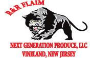 R&R Flaim Next Generation Produce's picture