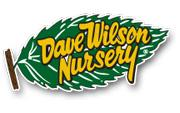 Dave Wilson Nursery's picture