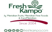 Fresh Kampo's picture