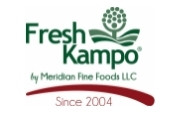 Meridian Fine Foods / Fresh Kampo's picture