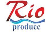 Rio Produce's picture