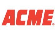 Acme Markets's picture