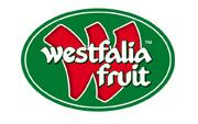 Westfalia Fruit's picture