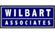 Wilbart Associates's picture