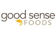 Waymouth Farms, Inc., dba Good Sense Foods's picture