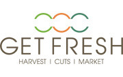 Get Fresh Sales's picture