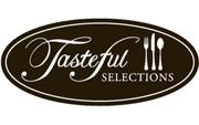 Tasteful Selections's picture