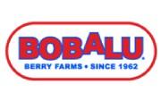 West Coast Berry Farms, LLC's picture