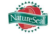 NatureSeal's picture
